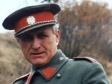 Četník Čeněk Němec (hraje František Švihlík)