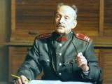 Jan Turko (hraje Stanislav Zindulka)