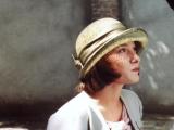 Klaudie (hraje Olga Krasko)