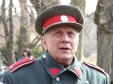 Jaroslav Šiktanc (hraje Petr Kostka)